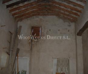 old_wood_renovation_2