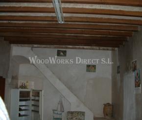 old_wood_renovation_3