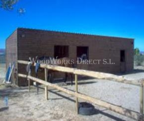stables_4